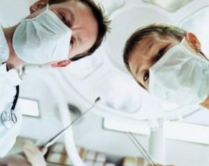 Sacramento Medical Malpractice Attorney