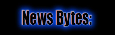 California Personal Injury Lawyer Blog News Bytes