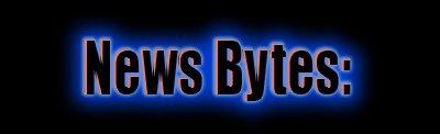 California Personal Injury Lawyer Blog News Bytes